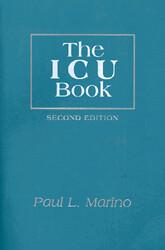 The ICU Book
