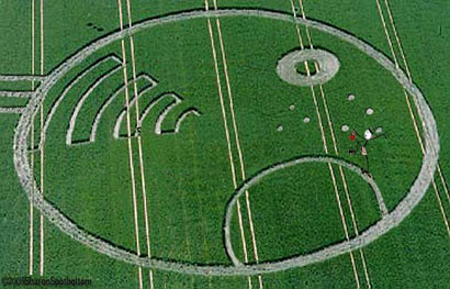 crop-circle-sharon