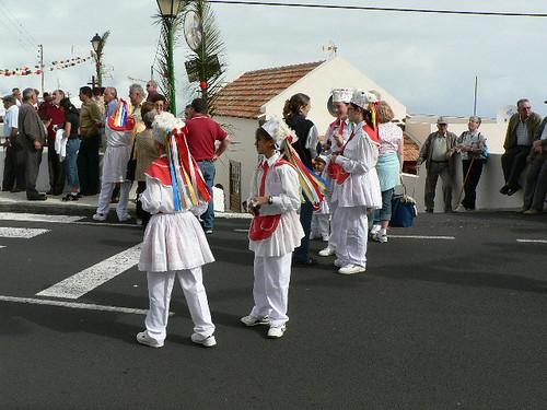 Prozession-1