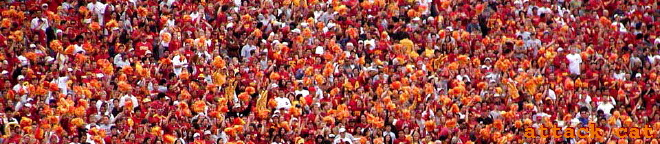 USCfans_01