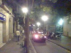 Barcelona c riera alta