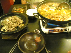 Date Night- Mario Kitchen