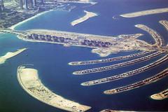 DubaiOct05010 The Palm