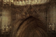 La Catedral (Curiosidades Toledanas parte segunda)