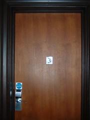 Dia 01- 11-Edimburgo - Hotel
