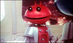 smashrobot