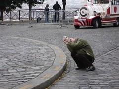 Montmartre again-047