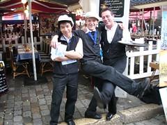 Les trois lurons de Montmartre-073