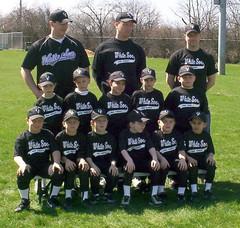 Sox-Team