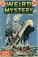 weird mystery_002_01_fc