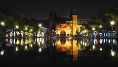 Amsterdam photo by josef.stuefer
