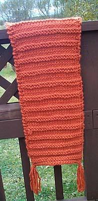 1st_knit_scarf