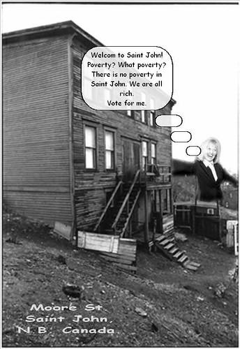 Hoot-poor