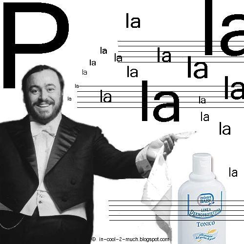 platónico1