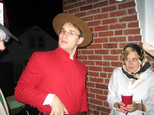 funny homemade costumes. Best costumes included the
