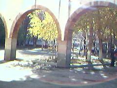 57965119_19fcba38df_m.jpg