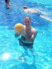 Jon Pool