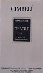 ShakespeareCimbeli