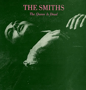 12The-Smiths-The-Queen-Is-Dead-75065