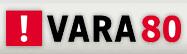 Logo Vara