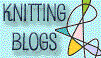Knitting Bloggers