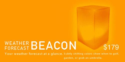 beaconmasthead-3