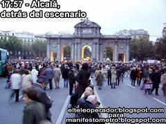 09 - Tras la Pta. Alcalá