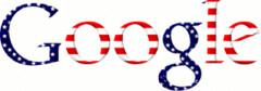 Google Uncle Sam