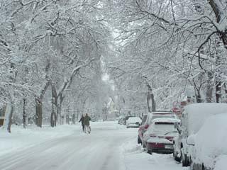 first-snowfall_yuk