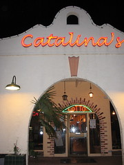 Catalina's Restaurant