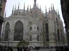 Italy Days 10-12 074