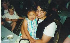 Norma's Wedding - 2001