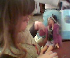 64879755 206f68768d m La nueva Barbie