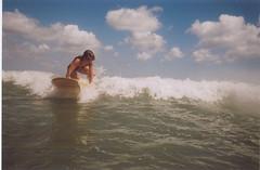 Marga surf