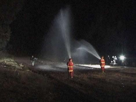 bomberos_lluvia