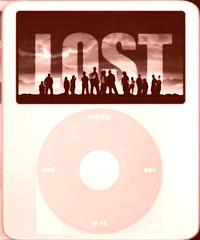 iPod Video 16:9