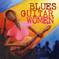 blues-guitar-women
