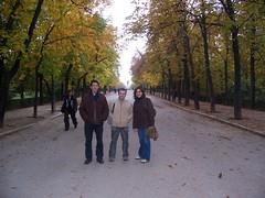 2005-11-24 - Madrid 001