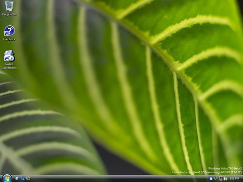 Vista-5259-Desktop