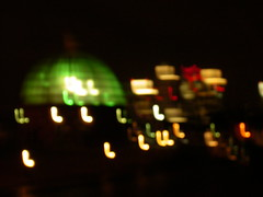 2005-11-05 Greenwich 001