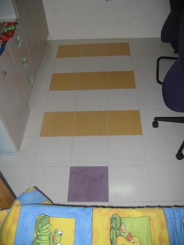 375 x 500 · 34 kB · jpeg, Tiles pun boleh pasang warna lain-lain