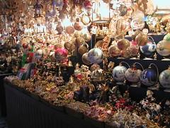 Nuremberg Christmas Market 2005 009