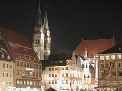 Nuremberg Christmas Market 2005 088