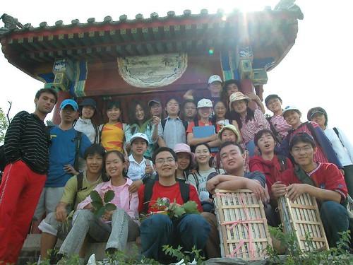 shixi-grade2002-dajuesi-23-2004.5.22