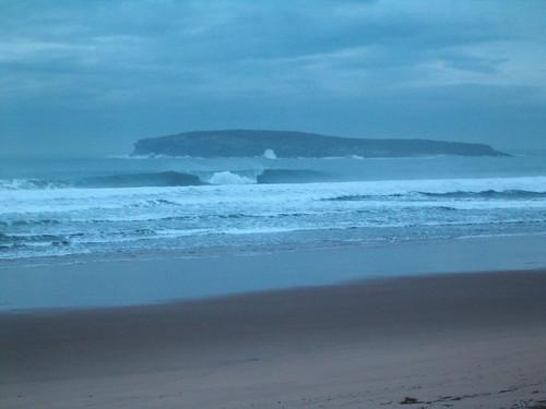 87948230 2ec64c0901 Las Olas de hoy Martes, 17 de Enero de 2006.  Marketing Digital Surfing Agencia