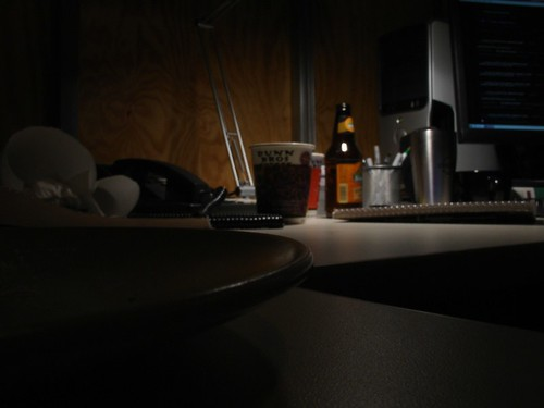 late_night