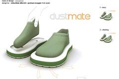dustmate