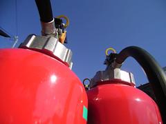 Fire Extinguisher1#03