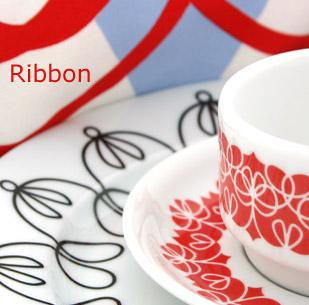 ribbon_category