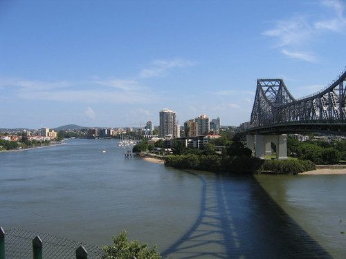 brisbane_river_day_1